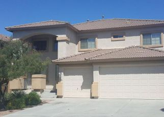 Casa en Remate en New River 85087 W KENAI DR - Identificador: 4143510532