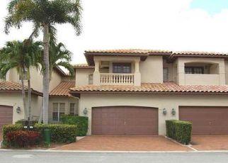Casa en Remate en Boca Raton 33496 NW 53RD ST - Identificador: 4143558261