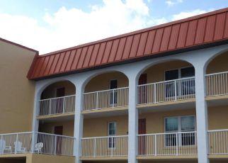 Casa en Remate en New Smyrna Beach 32169 S ATLANTIC AVE - Identificador: 4143602503