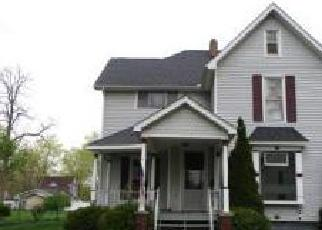 Casa en Remate en Coldwater 49036 CHURCH ST - Identificador: 4143622208