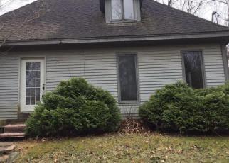 Casa en Remate en Howell 48855 ARMSTRONG RD - Identificador: 4143638864