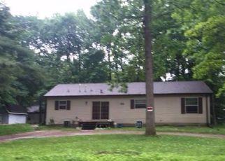 Casa en Remate en Sanford 48657 W BASING LN - Identificador: 4143640611