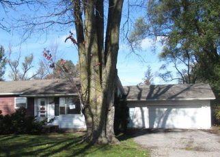 Casa en Remate en Willis 48191 TALLADAY RD - Identificador: 4143648942