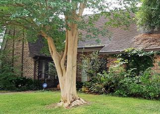 Casa en Remate en Houston 77071 PORTAL DR - Identificador: 4143666897