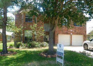 Casa en Remate en Missouri City 77459 ASH CREEK DR - Identificador: 4143668645