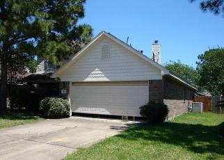 Casa en Remate en Cypress 77433 FAIRFIELD PARK WAY - Identificador: 4143676521