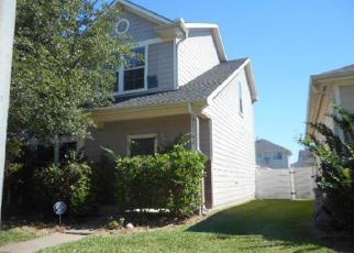 Casa en Remate en Houston 77047 JELICOE DR - Identificador: 4143678722