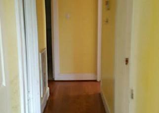 Casa en Remate en South Houston 77587 AVENUE J - Identificador: 4143682660