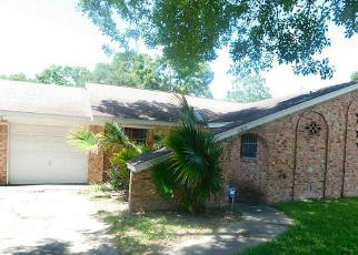 Casa en Remate en Houston 77072 MOONMIST DR - Identificador: 4143689664