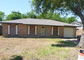 Casa en Remate en Houston 77048 CANTERWAY DR - Identificador: 4143691861