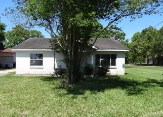 Casa en Remate en Pasadena 77503 BEVERLY RD - Identificador: 4143693155