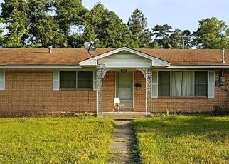 Casa en Remate en Lufkin 75904 JEFFERSON AVE - Identificador: 4143694480