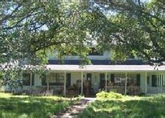 Casa en Remate en Beasley 77417 MEYER RD - Identificador: 4143695350