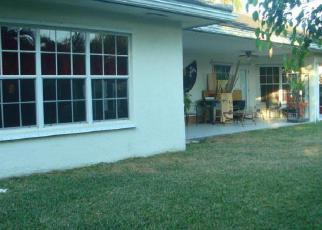 Casa en Remate en Homestead 33031 SW 266TH TER - Identificador: 4143759751