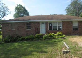Casa en Remate en Vernon 35592 8TH AVE NW - Identificador: 4143771112
