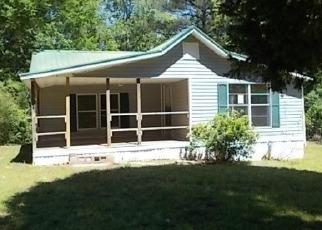 Casa en Remate en Cordova 35550 REED RD - Identificador: 4143782963