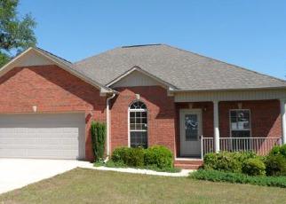 Casa en Remate en Lincoln 35096 CAMERONS WAY - Identificador: 4143804855