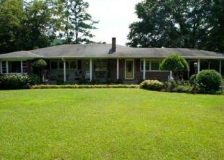 Casa en Remate en Piedmont 36272 NEW LIBERTY RD - Identificador: 4143810539