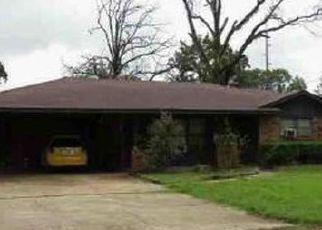 Casa en Remate en Ashdown 71822 E LOCKE ST - Identificador: 4143812288