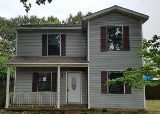 Casa en Remate en Bono 72416 AMBER CIR - Identificador: 4143813160
