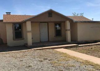 Casa en Remate en Douglas 85607 E 21ST ST - Identificador: 4143819747