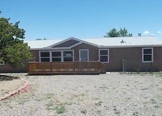 Casa en Remate en Chino Valley 86323 KELSEY LN - Identificador: 4143822810