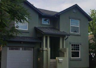 Casa en Remate en West Sacramento 95605 ANDREW ST - Identificador: 4143824108