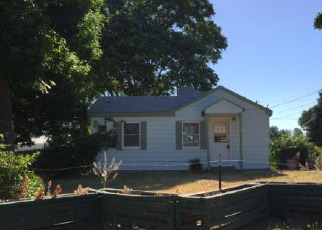 Casa en Remate en Grand Junction 81505 G 3/8 RD - Identificador: 4143831567