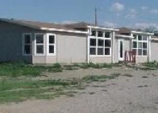 Casa en Remate en Fort Lupton 80621 RICHARD AVE - Identificador: 4143832890