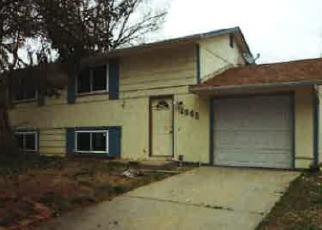 Casa en Remate en Colorado Springs 80916 ANJELINA CIR W - Identificador: 4143833309