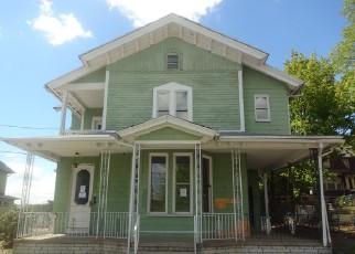 Casa en Remate en Waterbury 06710 PROSPECT ST - Identificador: 4143846456