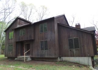 Casa en Remate en Southbury 06488 FISH ROCK RD - Identificador: 4143848649