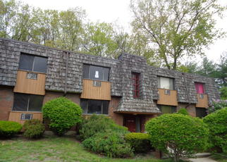 Casa en Remate en Windsor 06095 HIGH PATH RD - Identificador: 4143853462