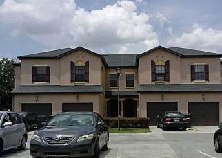 Casa en Remate en Ocoee 34761 ALOHA BAY CT - Identificador: 4143894183