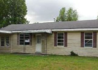 Casa en Remate en Union Point 30669 ALEXANDER ST - Identificador: 4143927933