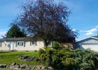 Casa en Remate en Saint Maries 83861 GARDEN WAY - Identificador: 4143942821