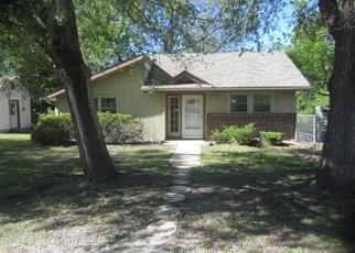 Casa en Remate en Udall 67146 E MINA ST - Identificador: 4144015967