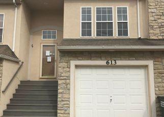 Casa en Remate en Gardner 66030 WOODSON LN - Identificador: 4144020778