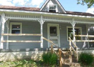 Casa en Remate en California 41007 HIGHWAY 10 - Identificador: 4144028653