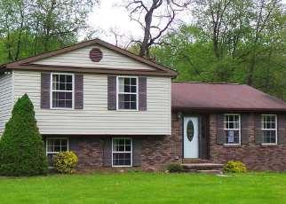 Casa en Remate en Frostburg 21532 OLD LEGISLATIVE RD SW - Identificador: 4144067188
