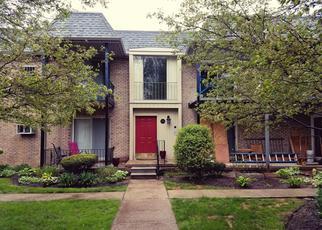 Casa en Remate en Birmingham 48009 E 14 MILE RD - Identificador: 4144078582
