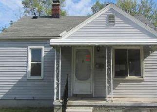 Casa en Remate en Lincoln Park 48146 LIBERTY AVE - Identificador: 4144080330