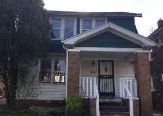 Casa en Remate en Detroit 48238 MONICA ST - Identificador: 4144081199