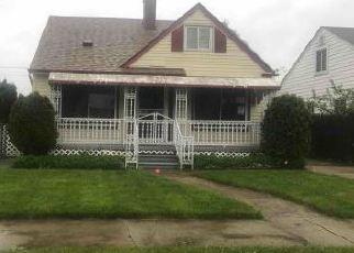 Casa en Remate en Detroit 48228 GREENVIEW AVE - Identificador: 4144083396