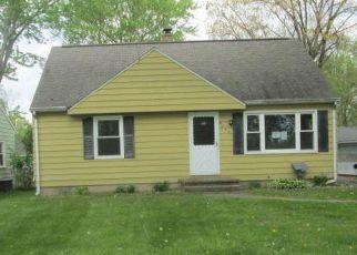 Casa en Remate en Portage 49002 BYRD DR - Identificador: 4144091276
