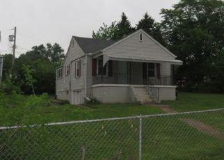 Casa en Remate en Independence 64055 E ALBERT AVE - Identificador: 4144096991
