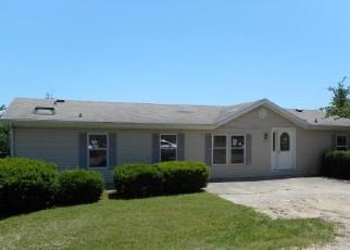Casa en Remate en Kimberling City 65686 PRISTA DR - Identificador: 4144097411