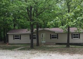 Casa en Remate en Crocker 65452 HIGHWAY U - Identificador: 4144098736