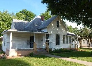 Casa en Remate en Farmington 63640 PERRINE RD - Identificador: 4144104421