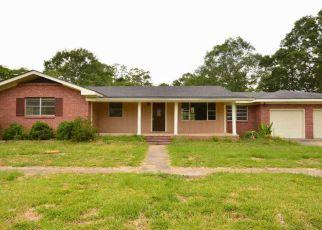 Casa en Remate en Magee 39111 2ND AVE SW - Identificador: 4144117566